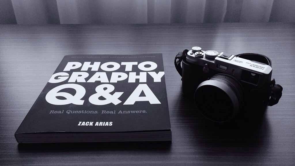 photography_QA