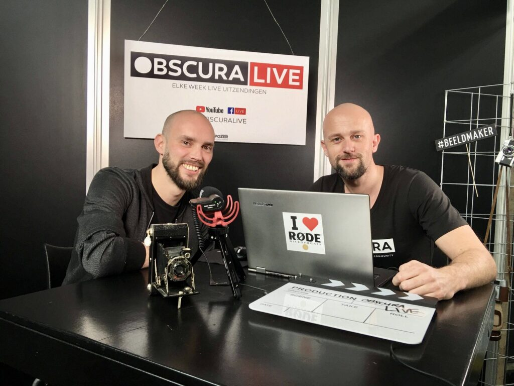 Interview-cafe-obscura
