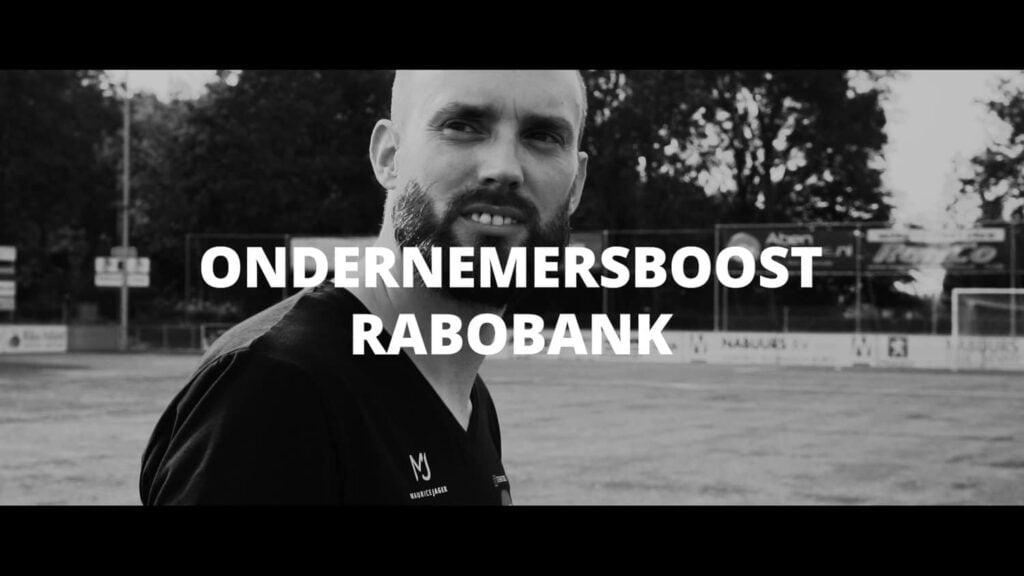 Rabobank-Cuijk-OndernemersBoost-aftermovie