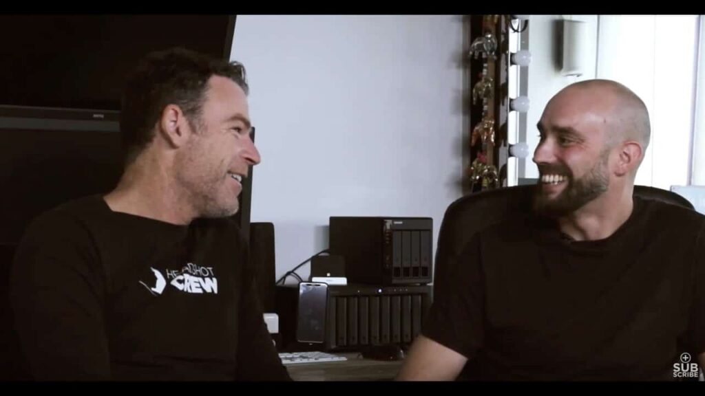 Peter-Hurley-interviews-Maurice-Jager-Studio-Series (1)