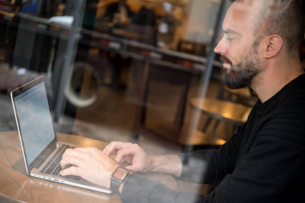 WEBINAR : INTERACTIEF PERSONAL BRANDING – HOE BOUW JE EEN PERFECT ONLINE NETWERK