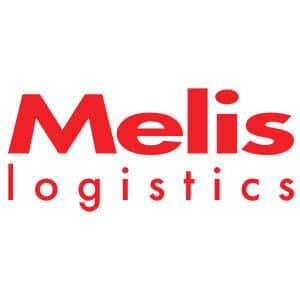 Melis-Logistics