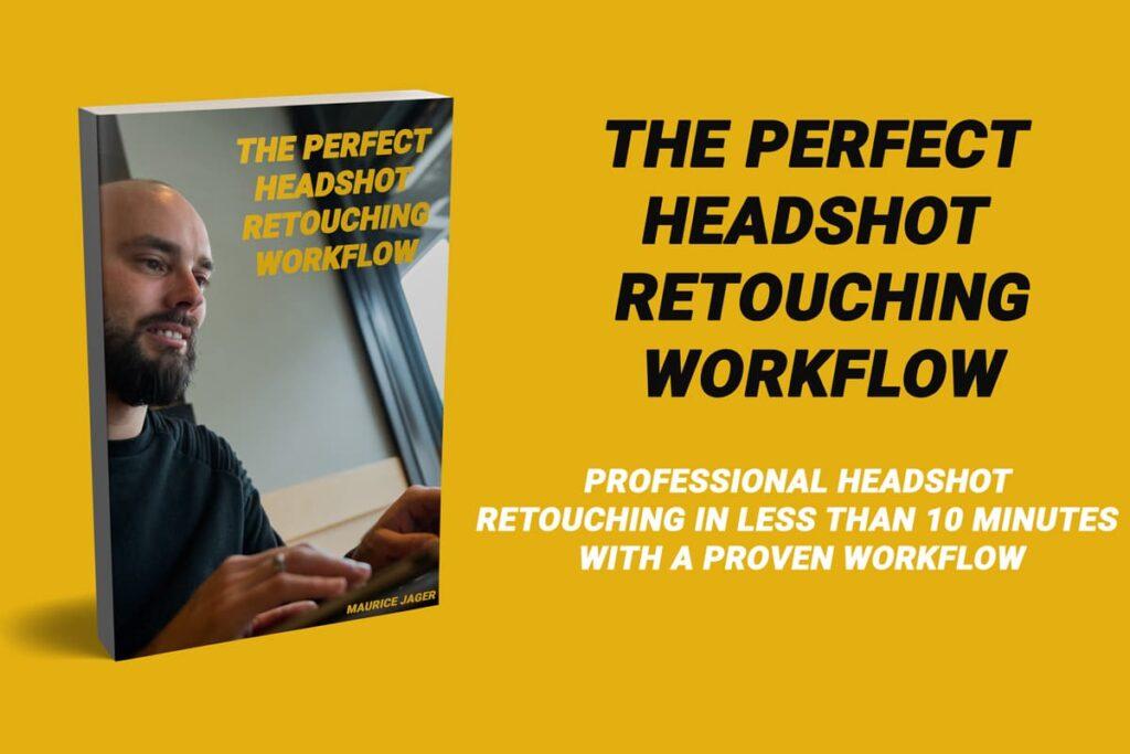 THE-PERFECT-HEADSHOT-RETOUCHING-WORKFLOW