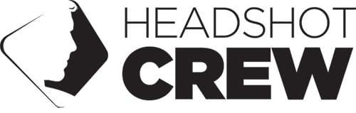 headshotcrew-maurice-jager