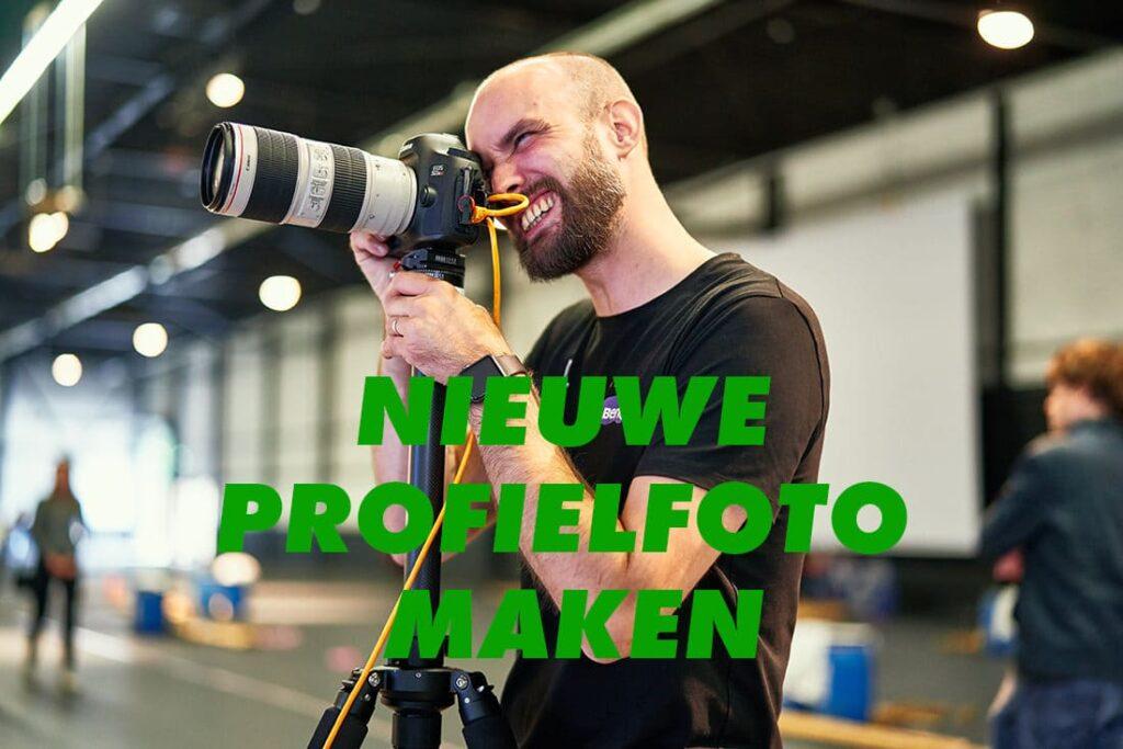 nieuwe-profielfoto-maken (1)