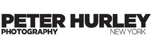 peter-hurley-maurice-jager