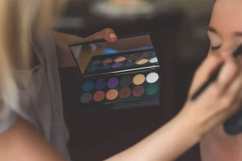 profielfoto-makeup
