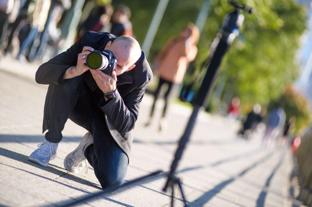 social-media-fotografie